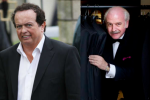 RT� revamping Winning Streak… Is Marty Morrissey taking over?