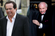RTÉ revamping Winning Streak… Is Marty Morrissey taking over?