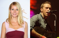 Chris Martin and Gwyneth Paltrow's breakup is causing a Twitter meltdown