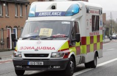 "Concern that ambulance review outcome ""has already been decided"""