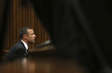 7 things we heard at the Oscar Pistorius trial this week