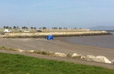 Post-mortem due on unidentified body found on Dublin beach