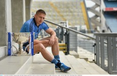 'The emphasis is always about staying calm' – O'Gara on the secret behind Dublin's killer comebacks