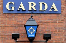 Gardaí find 14-year-old girl missing since Sunday