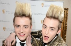 Jedward are back… Here's why they're actually national treasures