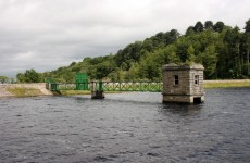 Body recovered in search for teenager missing at Dublin reservoir