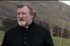 VIDEO: Your weekend movies… Calvary