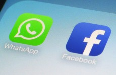 WhatsApp CEO vows to keep things simple after hitting 500 million users mark