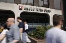 Anglo jury to resume deliberations today