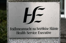 Over 100 Section 38 charities should have allowances stopped – HSE