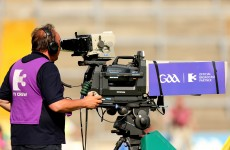 TV3 disappointed with GAA's 'preference for a pay television strategy'