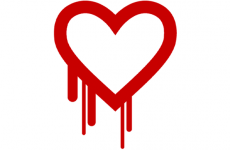 Heartbleed causes massive online scare – but don't change your passwords just yet
