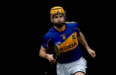 'Even our own supporters said we were useless, we'd win nothing' – Tipp's Kieran Bergin