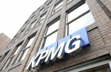 Independent review to scrutinise decision not to sue KPMG