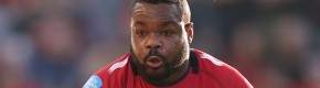 Analysis: Toulon combine freakish power with clever twists, but Munster can cope