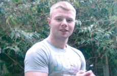 Gardaí search for 20-year-old man last seen around the Mater Hospital