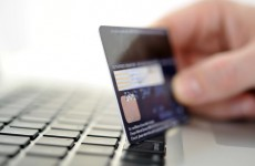 1 in 5 US internet users have had bank account details and personal data stolen – survey
