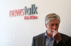 RTE is refusing to run an ad for Newstalk, says Newstalk