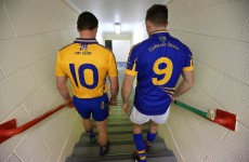 'Some lads can handle it and some lads can't' – Shane McGrath on his tough year as Tipp captain