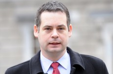 Pearse Doherty: Missing bank guarantee letters may be grounds for conspiracy theory