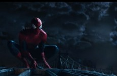 VIDEO: Your weekend movies… the Amazing Spider-Man 2