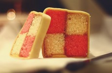Forget the elections – Battenberg cake is the issue that divides Ireland