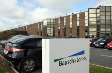Local politicians seek meeting with Bausch and Lomb over job loss threat