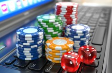 Online gambling should offer players spending limits and alerts – Commission
