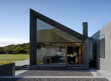 Gallery Nominations For Irish Architecture Awards Revealed