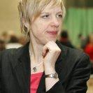 Senator Ivana Bacik