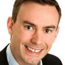 Dr Keith Gaynor