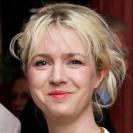 Michelle Darmody
