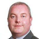 Aiden O'Neill