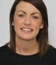Erica Fleming