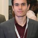 James Behan
