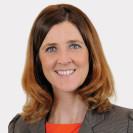 Senator Michelle Mulherin