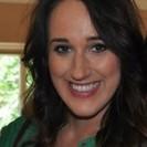 Amy Rose Harte