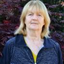 Patricia Turner