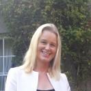 Cora McCauley