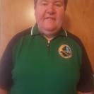 Alan O'Shea