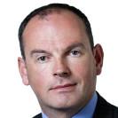 Gary Connolly
