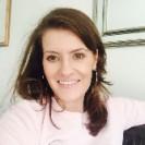 Dr Maria Quinlan