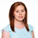Dr Laura Cahillane