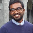 Thamil Ananthavinayagan