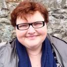 Suzy Byrne