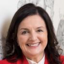 Sharon McCooey