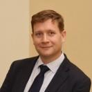 Prof Donal Brennan