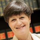 Susan Bourke