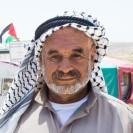 Mohamad Nawajaa
