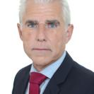 Liam Doran
